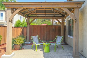 1557 Lyric Ln, Concord, CA 94521, USA Photo 21