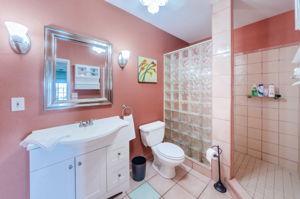 Master Bathroom 1a
