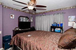 2685 Steeplechase Ln, Florissant, MO 63033, USA Photo 33