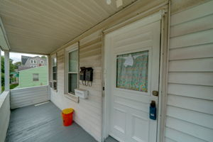 60 Woodland St, Meriden, CT 06451, USA Photo 30