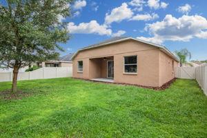 4079 Pacente Loop, Zephyrhills, FL 33543, USA Photo 25