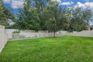 4079 Pacente Loop, Zephyrhills, FL 33543, USA Photo 27