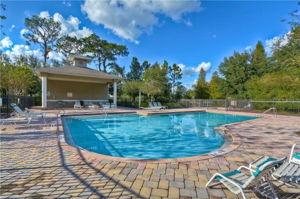 4079 Pacente Loop, Zephyrhills, FL 33543, USA Photo 30