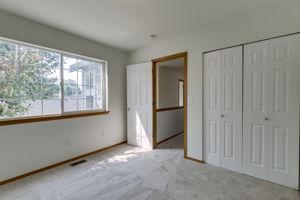 15486 Esther Ave SE, Monroe, WA 98272, USA Photo 23
