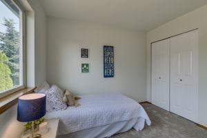 15486 Esther Ave SE, Monroe, WA 98272, USA Photo 27