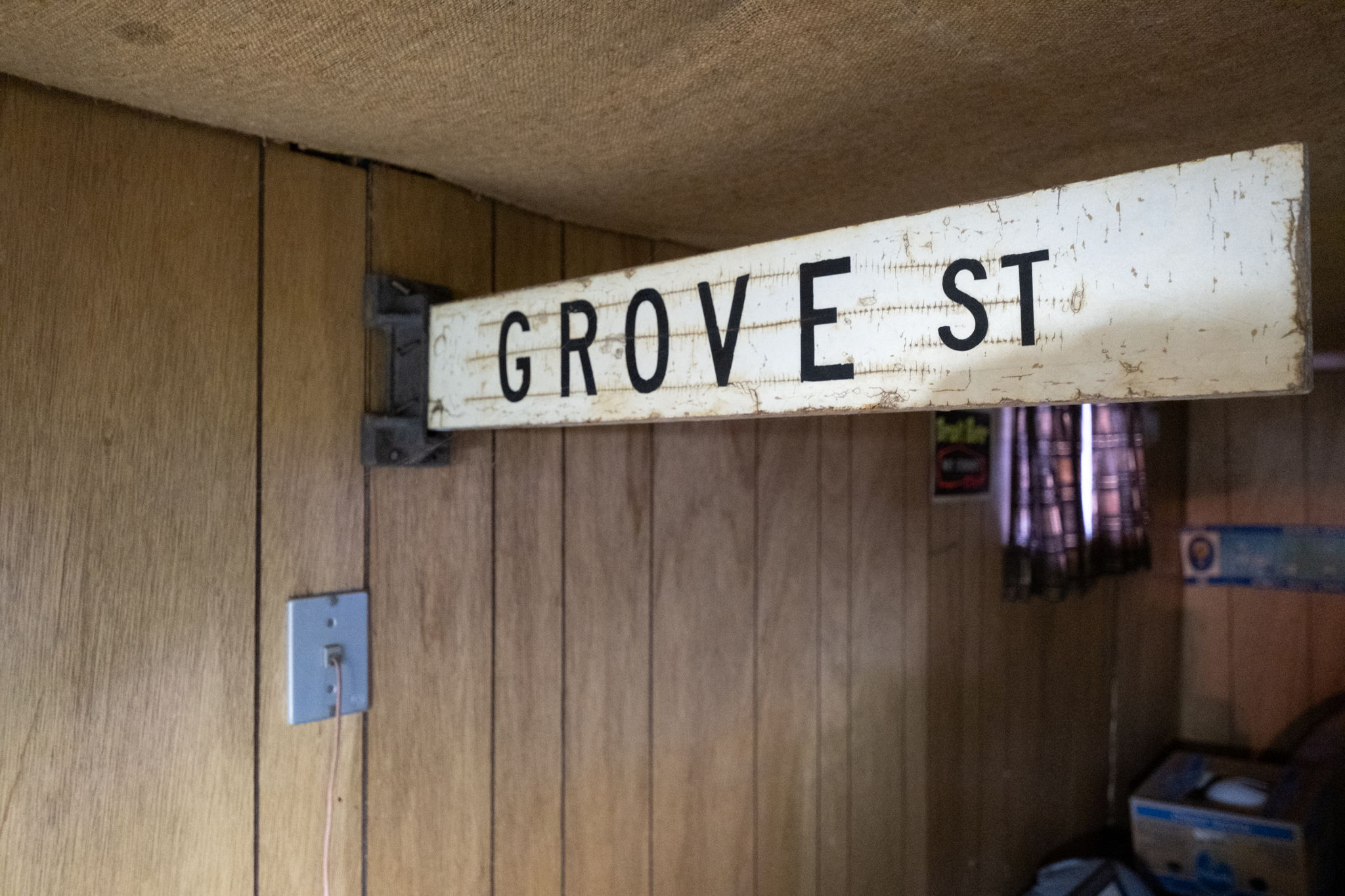 Grove St-13