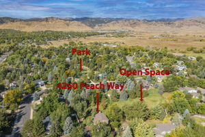 4250 Peach Way, Boulder, CO 80301, USA Photo 4