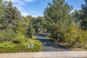 4250 Peach Way, Boulder, CO 80301, USA Photo 32