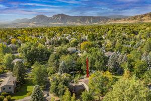 4250 Peach Way, Boulder, CO 80301, USA Photo 7