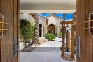 53265 Troon Trail, La Quinta, CA 92253, US Photo 12