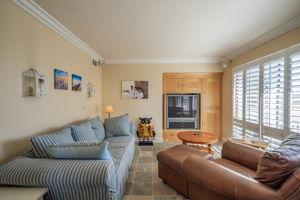 2330 Zephyr Ct #204, Ventura, CA 93001, US Photo 10
