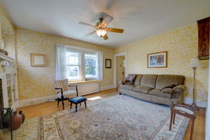 486 New Britain Ave, Newington, CT 06111, USA Photo 15