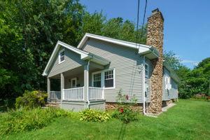 486 New Britain Ave, Newington, CT 06111, USA Photo 1