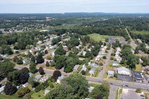 486 New Britain Ave, Newington, CT 06111, USA Photo 55