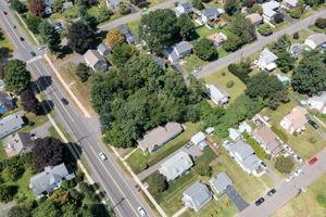 486 New Britain Ave, Newington, CT 06111, USA Photo 53