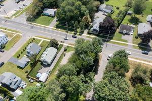 486 New Britain Ave, Newington, CT 06111, USA Photo 51