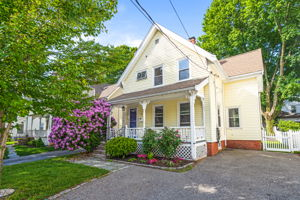 21 Nelson St, Winchester, MA 01890, US Photo 0