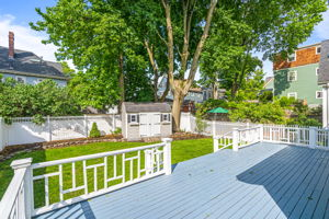 21 Nelson St, Winchester, MA 01890, US Photo 27