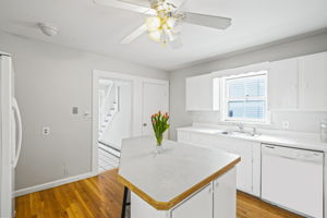 21 Nelson St, Winchester, MA 01890, US Photo 9
