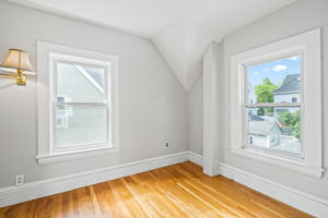 21 Nelson St, Winchester, MA 01890, US Photo 23