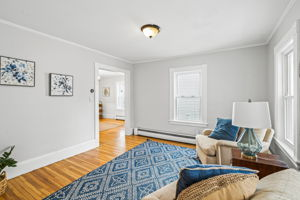 21 Nelson St, Winchester, MA 01890, US Photo 2