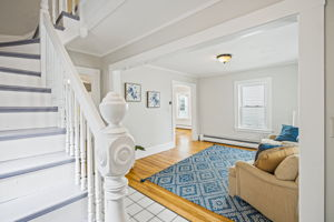 21 Nelson St, Winchester, MA 01890, US Photo 1