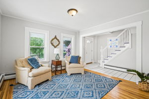 21 Nelson St, Winchester, MA 01890, US Photo 4