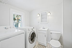 21 Nelson St, Winchester, MA 01890, US Photo 16