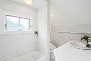 21 Nelson St, Winchester, MA 01890, US Photo 25