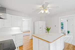 21 Nelson St, Winchester, MA 01890, US Photo 10