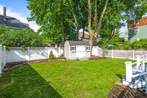 21 Nelson St, Winchester, MA 01890, US Photo 30