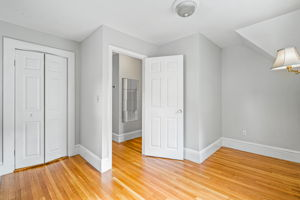 21 Nelson St, Winchester, MA 01890, US Photo 24