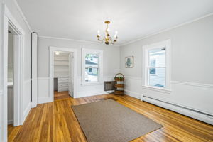 21 Nelson St, Winchester, MA 01890, US Photo 11