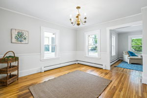 21 Nelson St, Winchester, MA 01890, US Photo 13