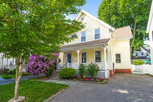 21 Nelson St, Winchester, MA 01890, US Photo 41