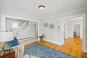 21 Nelson St, Winchester, MA 01890, US Photo 5