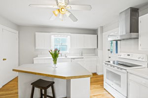 21 Nelson St, Winchester, MA 01890, US Photo 8