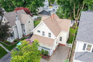 21 Nelson St, Winchester, MA 01890, US Photo 33