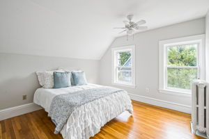 21 Nelson St, Winchester, MA 01890, US Photo 21