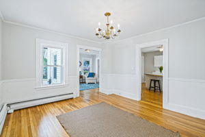 21 Nelson St, Winchester, MA 01890, US Photo 14