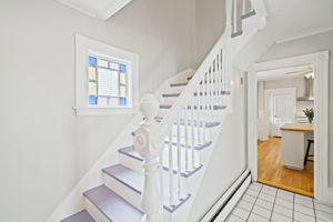 21 Nelson St, Winchester, MA 01890, US Photo 17