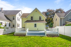 21 Nelson St, Winchester, MA 01890, US Photo 31