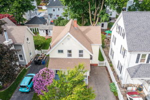 21 Nelson St, Winchester, MA 01890, US Photo 34