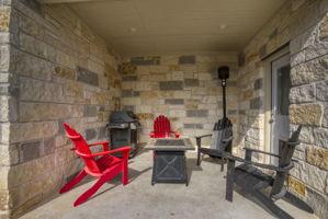 107 Iron Rail Rd, Dripping Springs, TX 78620, USA Photo 45