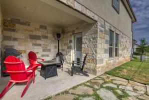 107 Iron Rail Rd, Dripping Springs, TX 78620, USA Photo 44