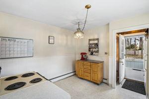 75 Clewley Rd, Medford, MA 02155, US Photo 7