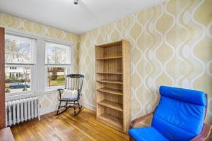 75 Clewley Rd, Medford, MA 02155, US Photo 38