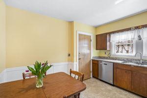 75 Clewley Rd, Medford, MA 02155, US Photo 35