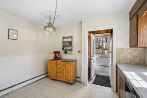 75 Clewley Rd, Medford, MA 02155, US Photo 6