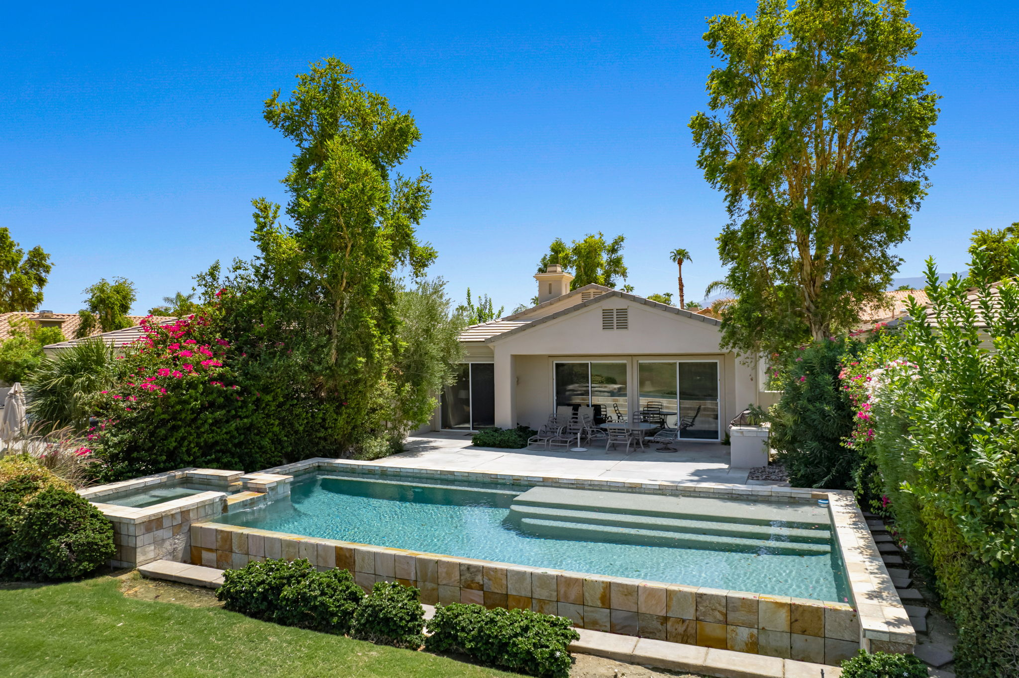54562 Tanglewood, La Quinta, CA 92253, USA Photo 7